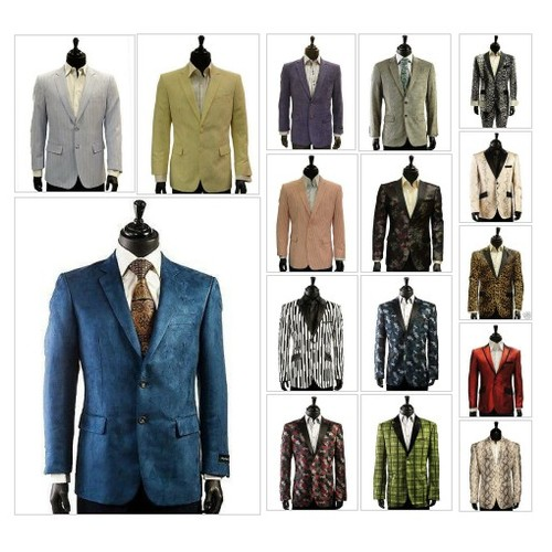 Clothing, Shoes & Accessories:Men's Clothing:Blazers & Sport Coats @shopbigtime  #shopify #PromoteStore #PictureVideo @SharePicVideo