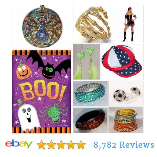 Items in Shar's Boutique store on eBay!  #ebay #PromoteEbay #PictureVideo @SharePicVideo