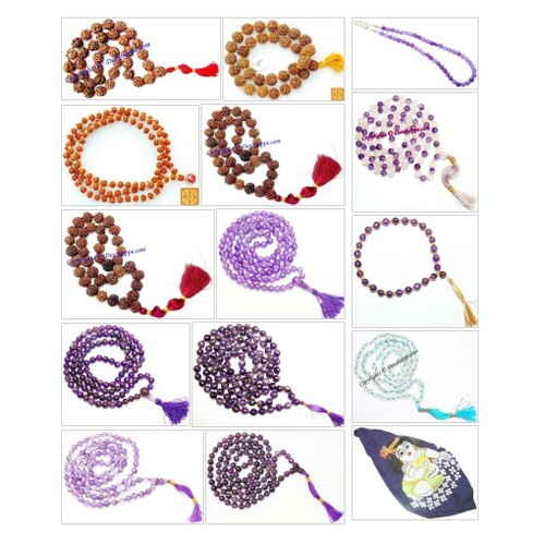 Malas @Devshoppe #shopify  #socialselling #PromoteStore #PictureVideo @SharePicVideo
