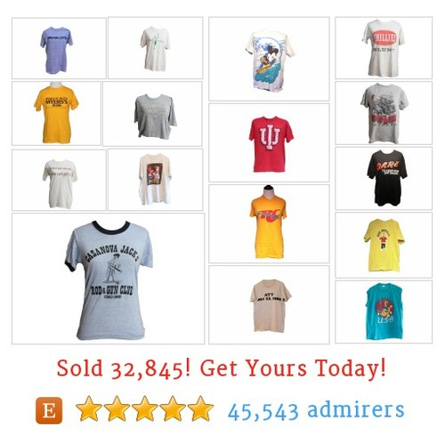 TOPS & TEES Etsy shop #top #tee #etsy @beardedbee  #etsy #PromoteEtsy #PictureVideo @SharePicVideo