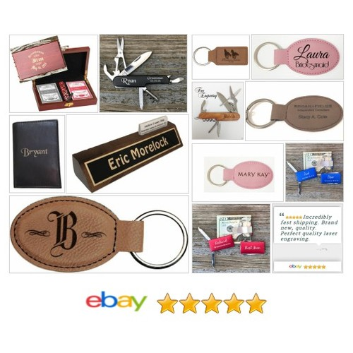 Items in Engraved Momentos store on eBay! @engravedmomento #ebay #PromoteEbay #PictureVideo @SharePicVideo