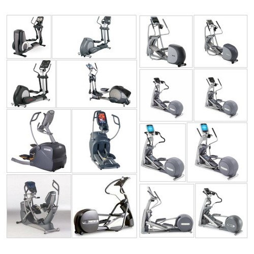 Ellipticals #shopify @fitnesstrendz  #shopify #PromoteStore #PictureVideo @SharePicVideo