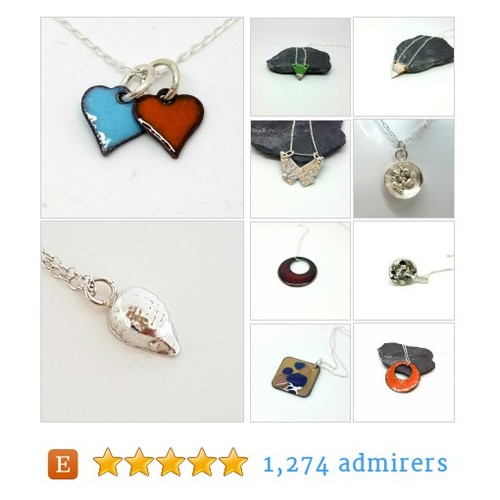 Pendant/Necklaces by MaisyPlum  shop #Pendant #Necklace @maisyplum2 #etsy #etsy #PromoteEtsy #PictureVideo @SharePicVideo