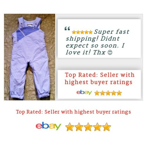 Toddler Clothing Items in Classyis store on eBay! #ToddlerClothing #ebay #PromoteEbay #PictureVideo @SharePicVideo