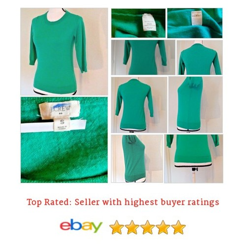 """Tippi""  100% #Merino Wool Green Blue Mix Teal 