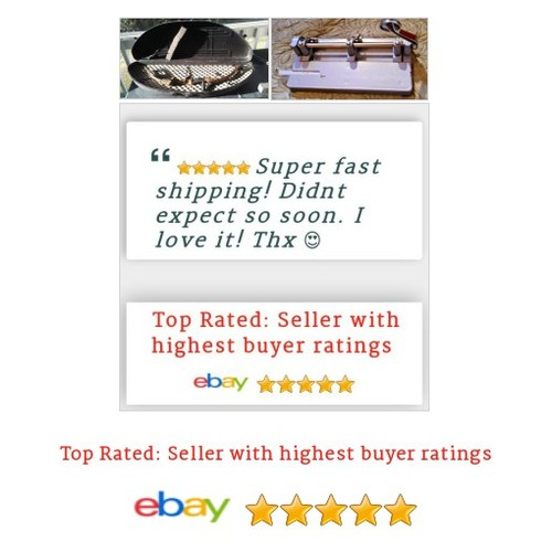 Other Items in Classyis store on eBay! #ebay #PromoteEbay #PictureVideo @SharePicVideo