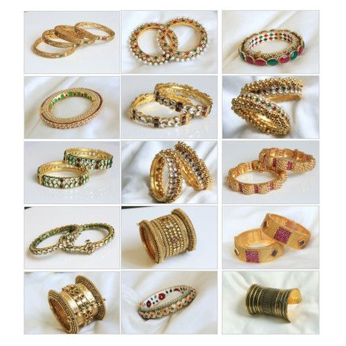 Bangles & Bracelets @aristabeads  #socialselling #PromoteStore #PictureVideo @SharePicVideo