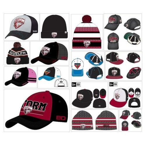 Headwear @spykesguelph  #shopify #PromoteStore #PictureVideo @SharePicVideo