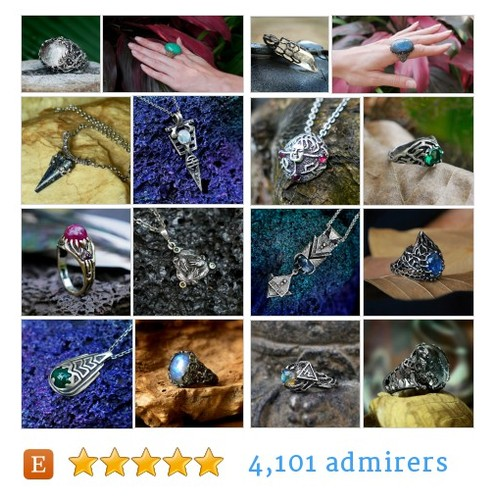 READY TO SHIP jewelry #etsy shop #readytoshipjewelry @blacktreelab  #etsy #PromoteEtsy #PictureVideo @SharePicVideo