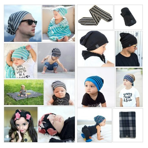Beautiful @diskobabytweets #shopify  #socialselling #PromoteStore #PictureVideo @SharePicVideo