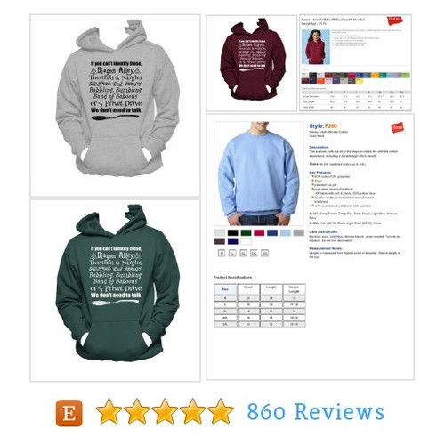 Nerdy,We Dont Need To Talk Fandom Hooded #etsy @1lonelycoyote  #etsy #PromoteEtsy #PictureVideo @SharePicVideo