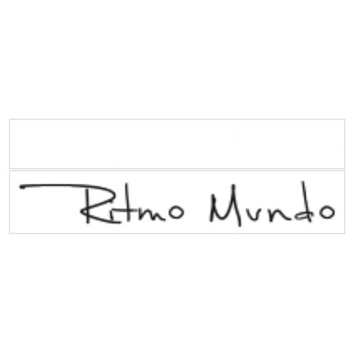 Home @ritmo_mundo #socialselling #PromoteStore #PictureVideo @SharePicVideo