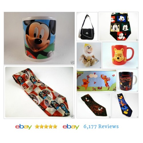 cookiebabe | eBay  Disney collectibles available for the kid in you! #ebay #PromoteEbay #PictureVideo @SharePicVideo