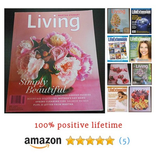 Check out these great items from Sophia-Olivia @msanchagrin https://www.SharePicVideo.com/?ref=PostPicVideoToTwitter-msanchagrin #socialselling #PromoteStore #PictureVideo @SharePicVideo