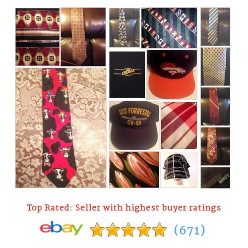 Clothing - Men Items in Rias Resale store #ebay @riasresale  #ebay #PromoteEbay #PictureVideo @SharePicVideo