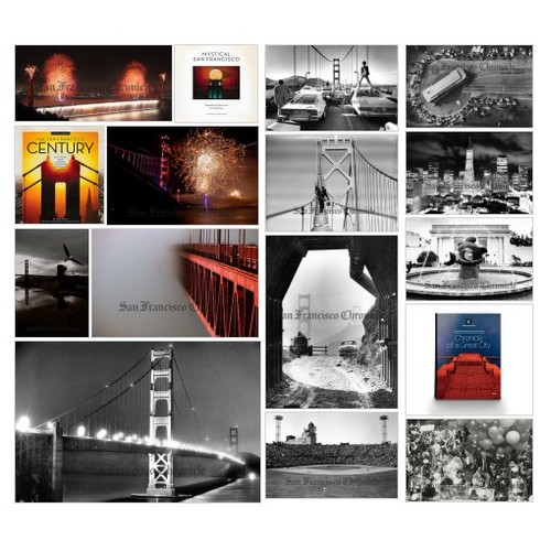 Photography @sfchronicle  #shopify #PromoteStore #PictureVideo @SharePicVideo