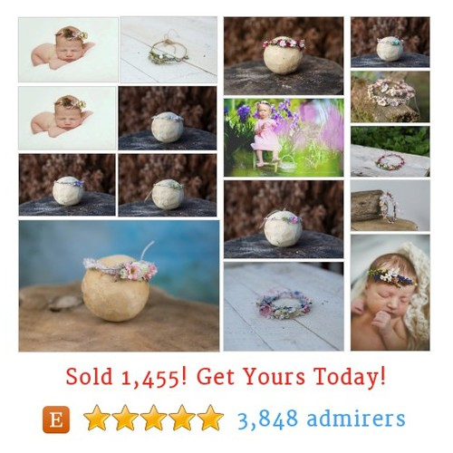 Newborn photo props Etsy shop #newbornphotoprop #etsy @magaelahandmade  #etsy #PromoteEtsy #PictureVideo @SharePicVideo