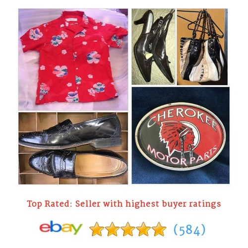 thestore61 on eBay @VirginiaKettle1 #ebay #PromoteEbay #PictureVideo @SharePicVideo
