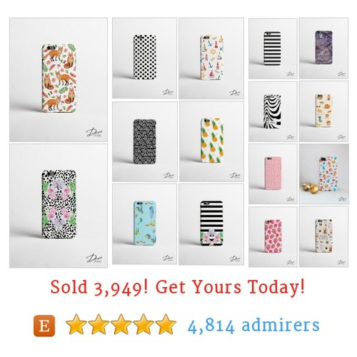 Phone cases Etsy shop #etsy @dessi_designs  #etsy #PromoteEtsy #PictureVideo @SharePicVideo