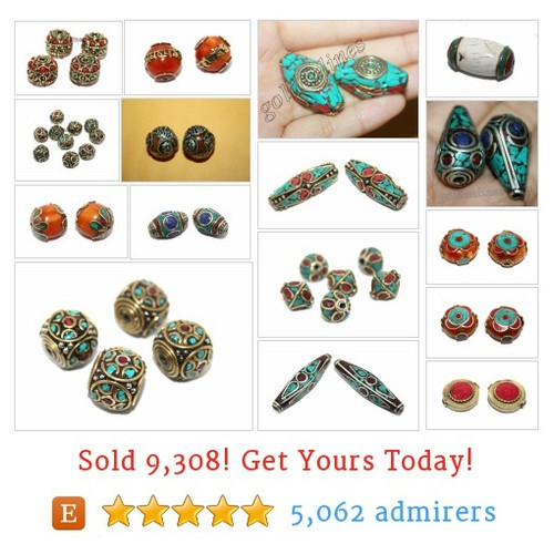 loose beads Etsy shop #loosebead #etsy @shopyaslai  #etsy #PromoteEtsy #PictureVideo @SharePicVideo