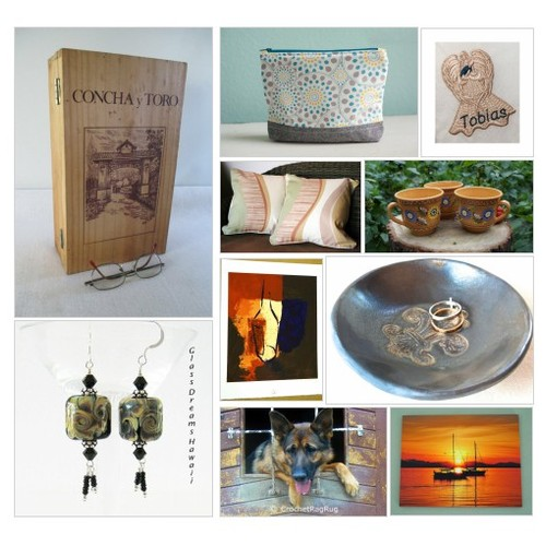 Moving forward w/ I N T E G R I T Y #integritytt #epiconetsy #etsymntt @Retweet_Lobby #etsy #PromoteEtsy #PictureVideo @SharePicVideo