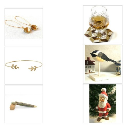 Is There A Christmas In July? #Polyvore #etsy #etsyspecialt #IntegrityTT #handmade #vintage #EtsyShops #art #socialselling #PromoteStore #PictureVideo @SharePicVideo