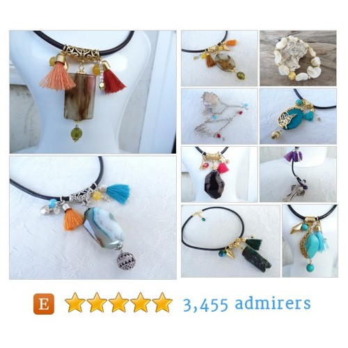 by sevinchjewelry Etsy shop #etsy #PromoteEtsy #PictureVideo @SharePicVideo