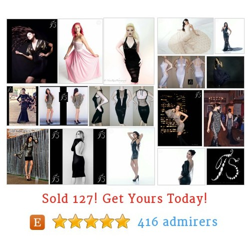 dresses Etsy shop #etsy @terezasuessman  #etsy #PromoteEtsy #PictureVideo @SharePicVideo