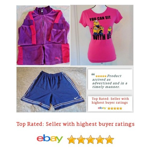 Kids Clothing Items in Classyis store on eBay! #KidsClothing #ebay #PromoteEbay #PictureVideo @SharePicVideo