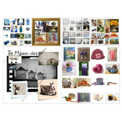 Favorites Etsy Shops #integrityTT #TintegrityT #EtsySpecialT @patrabbatphotos @twosaddonkeys #socialselling #PromoteStore #PictureVideo @SharePicVideo