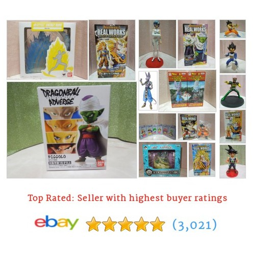Anime・Manga Character Goods Items in sizuka s cabinet store #ebay @s_cabinet https://www.SharePicVideo.com/?ref=PostPicVideoToTwitter-s_cabinet #ebay #PromoteEbay #PictureVideo @SharePicVideo