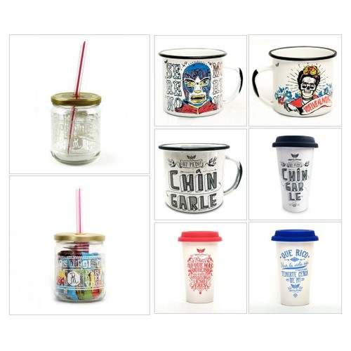 Vasos #shopify @remediosmagicos  #shopify #PromoteStore #PictureVideo @SharePicVideo