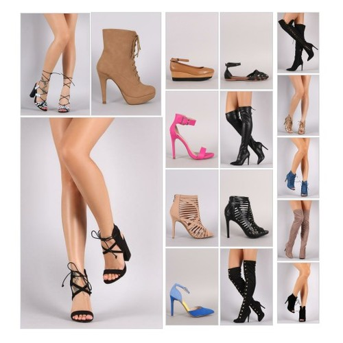 Shoes #shopify @kunlankaa  #shopify #PromoteStore #PictureVideo @SharePicVideo