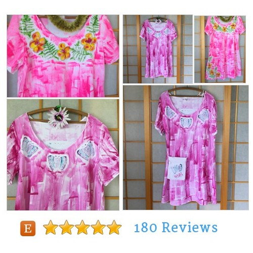Pretty in pink! #etsyfashion #epiconetsy #TIntegrityT @MDFDRetweets @EarthRT @HyperRTs  #etsy #PromoteEtsy #PictureVideo @SharePicVideo