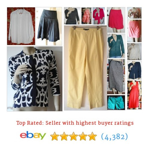 Women's Clothing Items in Fashion Boulevard Boutique store #ebay @fashionblvd  #ebay #PromoteEbay #PictureVideo @SharePicVideo