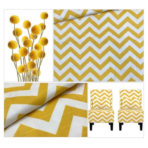 Yellow Chevron Fabric Yellow stripe Fabric Cotton Fabric by the yard Throw Pillow Fabric Quilting Totes and Bags Pillow Covers #etsyspecialt #integritytt #SpecialTGIF #Specialtoo  #TMTinsta      @SGH_RTs  @OrbiTalRTs @RTFAMDNR #etsy #PromoteEtsy #PictureVideo @SharePicVideo