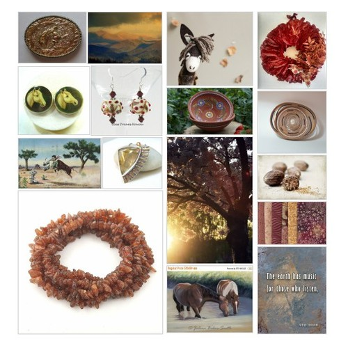 T -Wild West by Marie ArtCollection on Etsy #integritytt #TintegrityT #etsyspecialt #promote #etsy #PromoteEtsy #PictureVideo @SharePicVideo