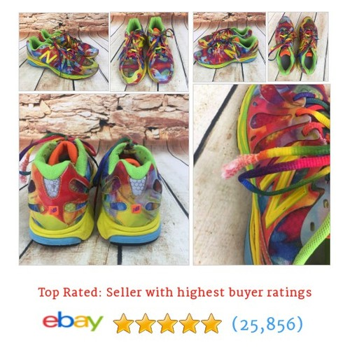 New Balance Womens Tied Dyed Rainbow Multi-Colored Athletic #Running Shoes  @NZupon #ebay https://SharePicVideo.com?ref=PostVideoToTwitter-NZupon #etsy #PromoteEbay #PictureVideo @SharePicVideo