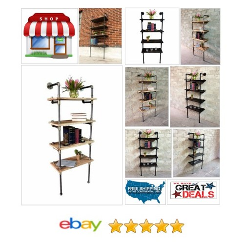 5.5 Foot Tall #industrial #Furniture on #ebay #etsy #PromoteEbay #PictureVideo @SharePicVideo
