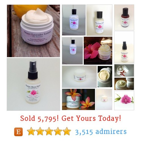 Moisturizers, Serums Etsy shop #etsy @passionmp  #etsy #PromoteEtsy #PictureVideo @SharePicVideo