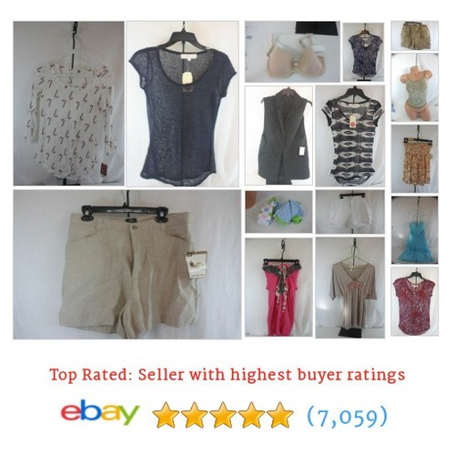 Women's Clothing Great deals from Elegant Elite Mart #ebay @elitesexmart  #ebay #PromoteEbay #PictureVideo @SharePicVideo