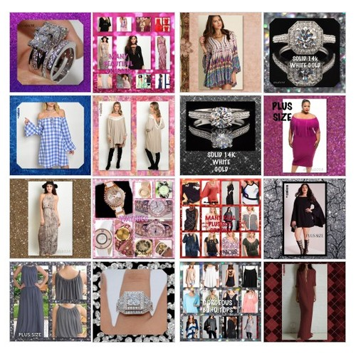 !nora suggested user/2xparty co-host's Closet @glamsquad2you https://www.SharePicVideo.com/?ref=PostPicVideoToTwitter-glamsquad2you #socialselling #PromoteStore #PictureVideo @SharePicVideo