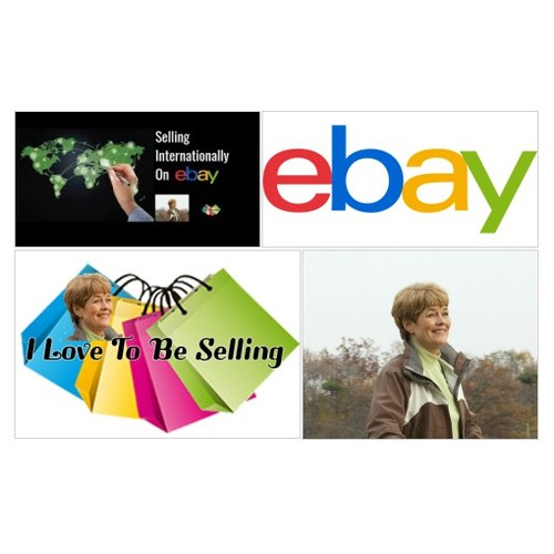 Shipping ✈️ internationally increases #eBay sales. Know what helps you get more global  customers!  ✈️ #salestips #socialselling #PromoteStore #PictureVideo @SharePicVideo