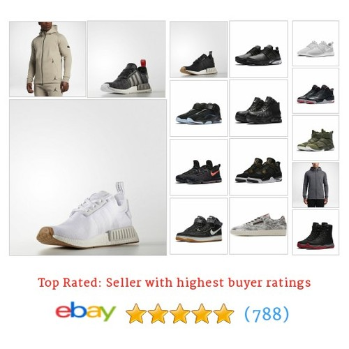 MENS Items in SneakersGames store on eBay! #men #ebay @sneakersgames  #ebay #PromoteEbay #PictureVideo @SharePicVideo