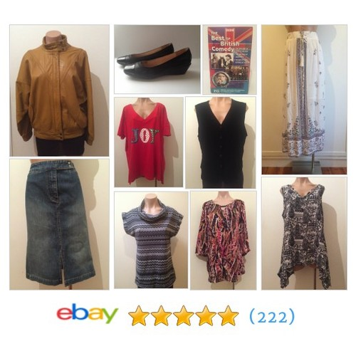 Items in Crown Crest Clothing store on eBay! @crownclothing08 #ebay #PromoteEbay #PictureVideo @SharePicVideo