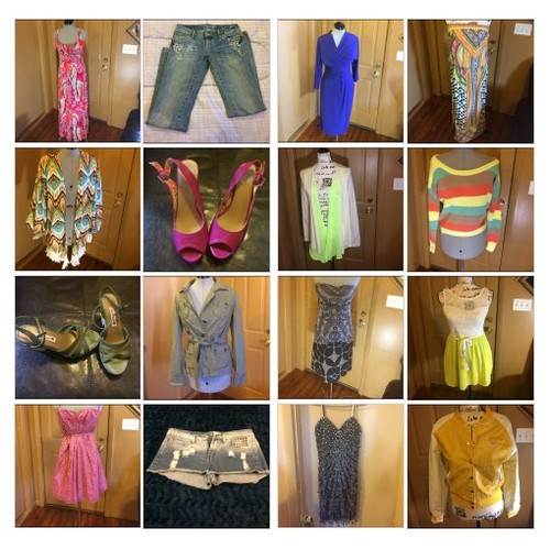 Heather & jenna's Closet @luvsith2shelk https://www.SharePicVideo.com/?ref=PostPicVideoToTwitter-luvsith2shelk #socialselling #PromoteStore #PictureVideo @SharePicVideo