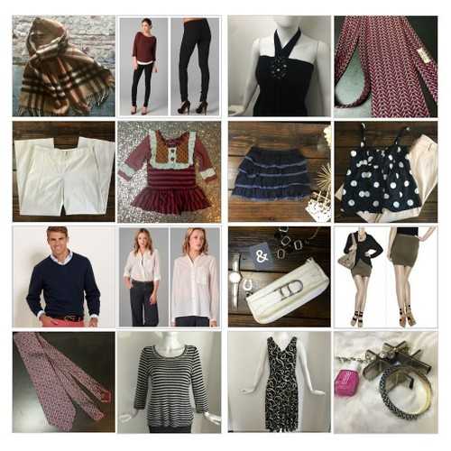 Kandice { suggested user }'s Closet @chasing_labels https://www.SharePicVideo.com/?ref=PostPicVideoToTwitter-chasing_labels #socialselling #PromoteStore #PictureVideo @SharePicVideo