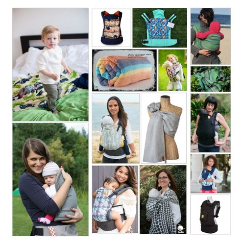 Baby Carriers @MomsMilkBtque #shopify  #socialselling #PromoteStore #PictureVideo @SharePicVideo