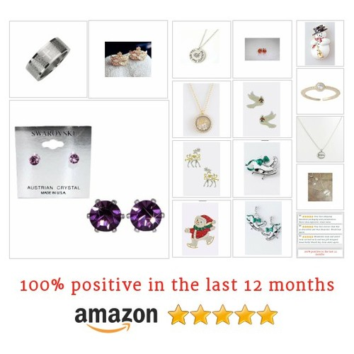 Silver Moon Bay @SilverMBJewelry https://SharePicVideo.com?ref=PostVideoToTwitter-SilverMBJewelry #socialselling #PromoteStore #PictureVideo @SharePicVideo