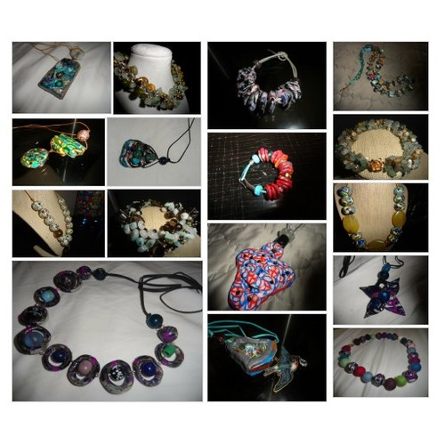 Jewelry Etsy shop #etsy @artbooksforsale  #etsy #PromoteEtsy #PictureVideo @SharePicVideo